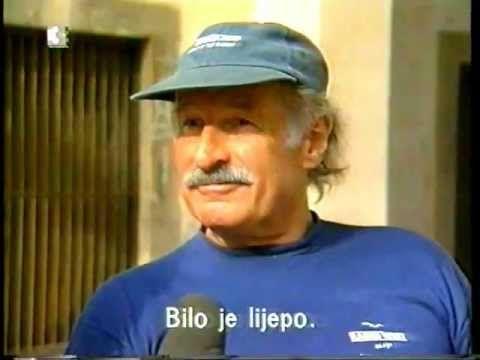 ● ZAWINUL SYNDICATE Split - Croatia 1999 Bimoya ● Jedan od najboljih koncerata u mom životu!!!