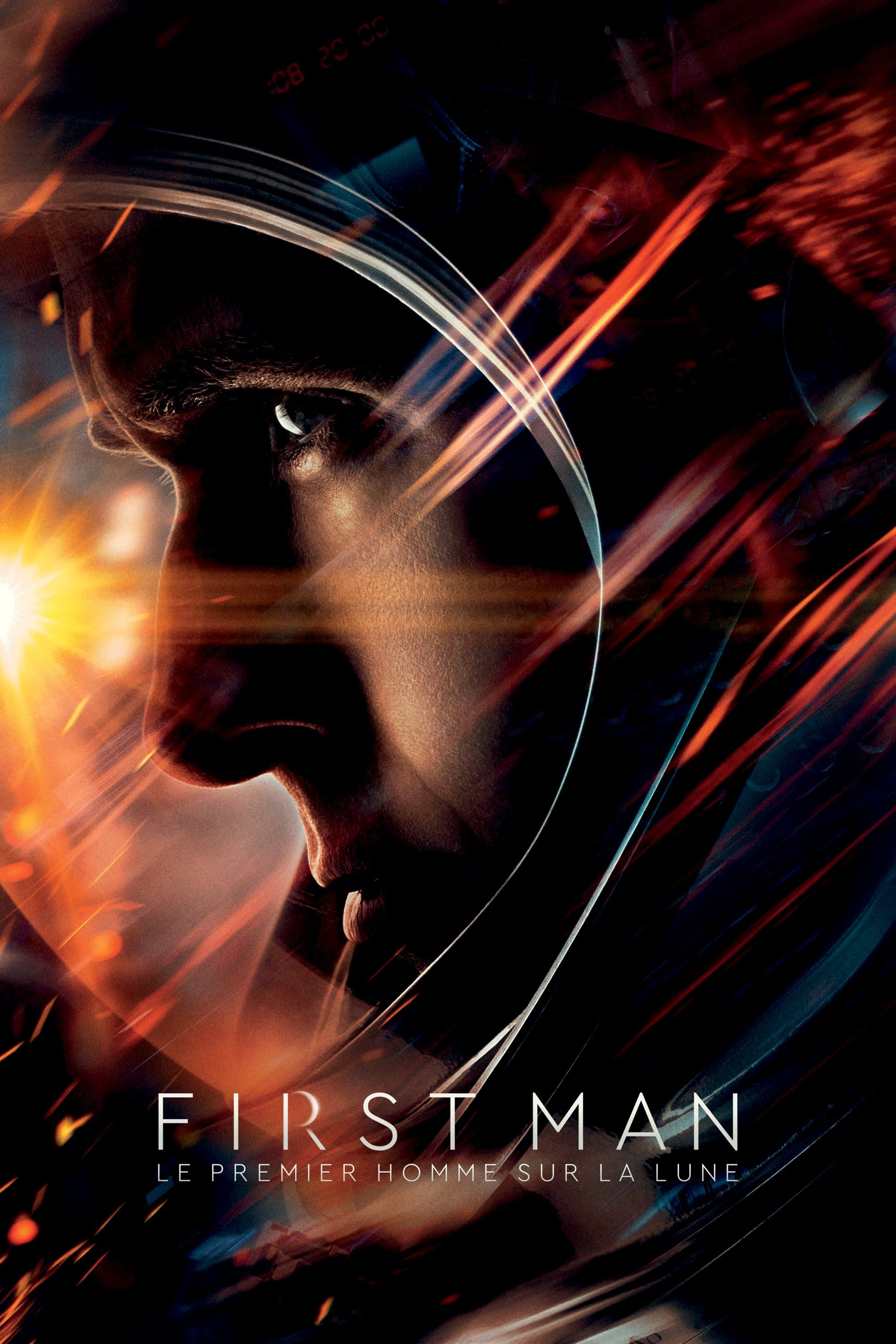 man on the moon full movie download