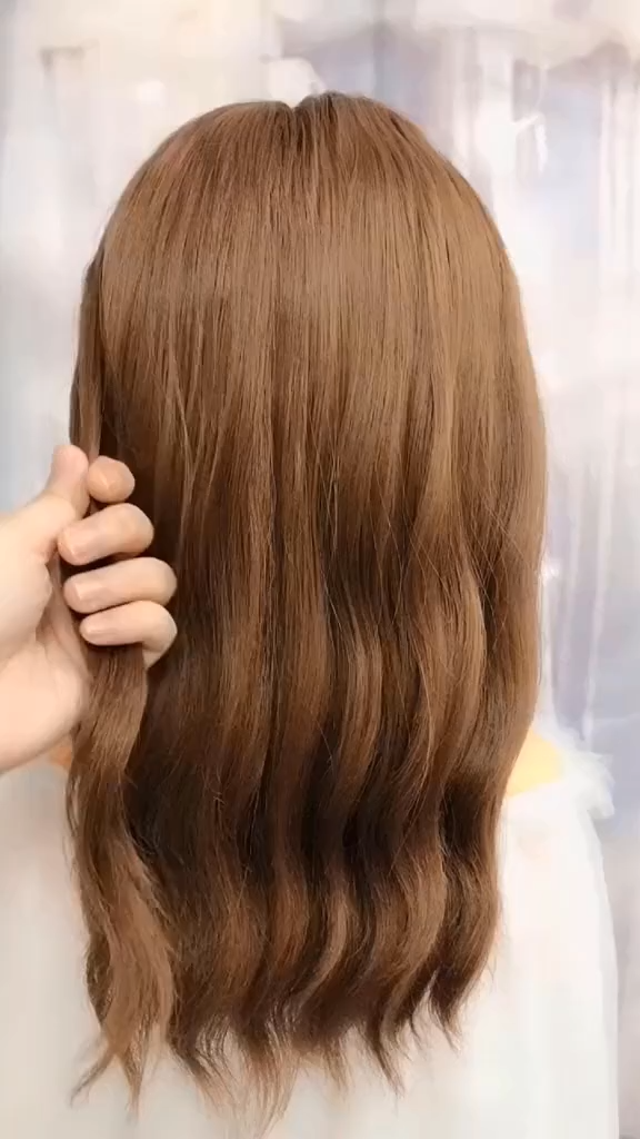 hairstyles for long hair videos| Hairstyles Tutorials Compilation 2019 | Part 38 -   14 party hairstyles Tutorial ideas