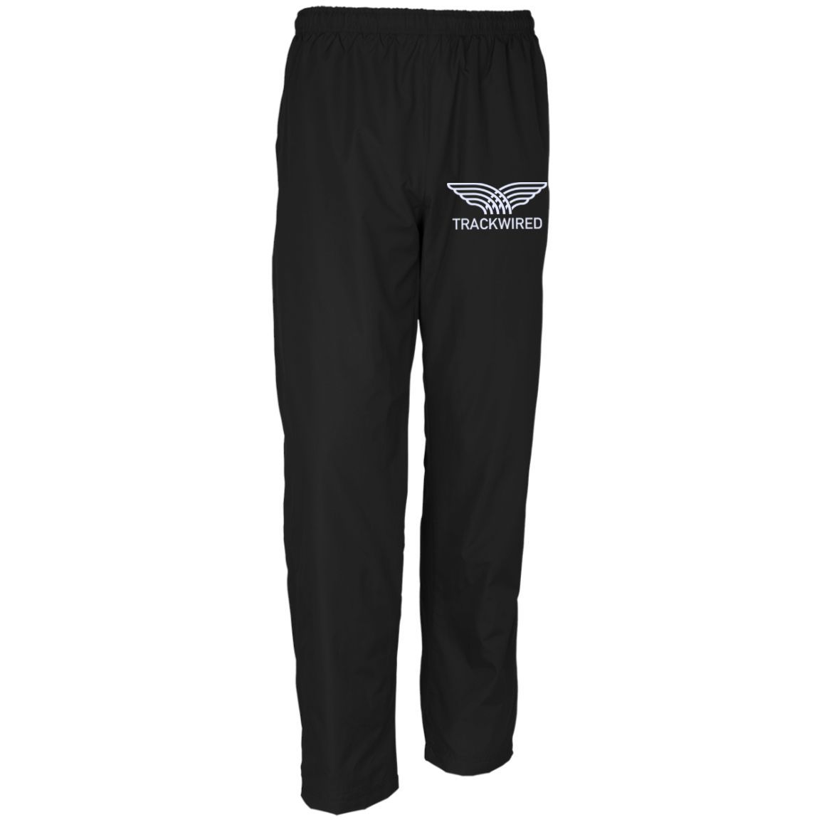 ef3950370ab6 Trackwired Men s Track Wind Pants