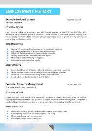 Gold Appraiser Resume Format Job Resume Format Resume Format Resume
