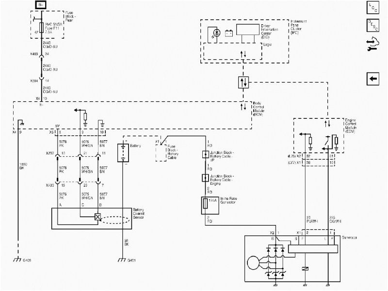 [DIAGRAM_38IU]  Denso One Wire Alternator Diagram Wiring Connections Incredible 1 | Andrea  palladio, Diagram, Palladio | Denso One Wire Alternator Diagram |  | Pinterest