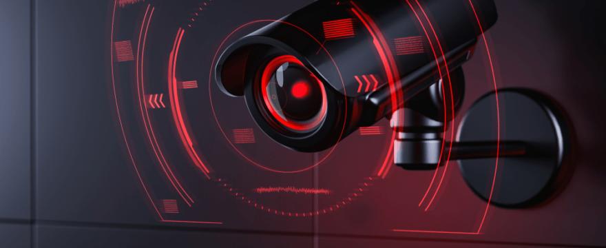 Gece Görüşü Harika FULLHD Güvenlik Kamerası 6 Model http