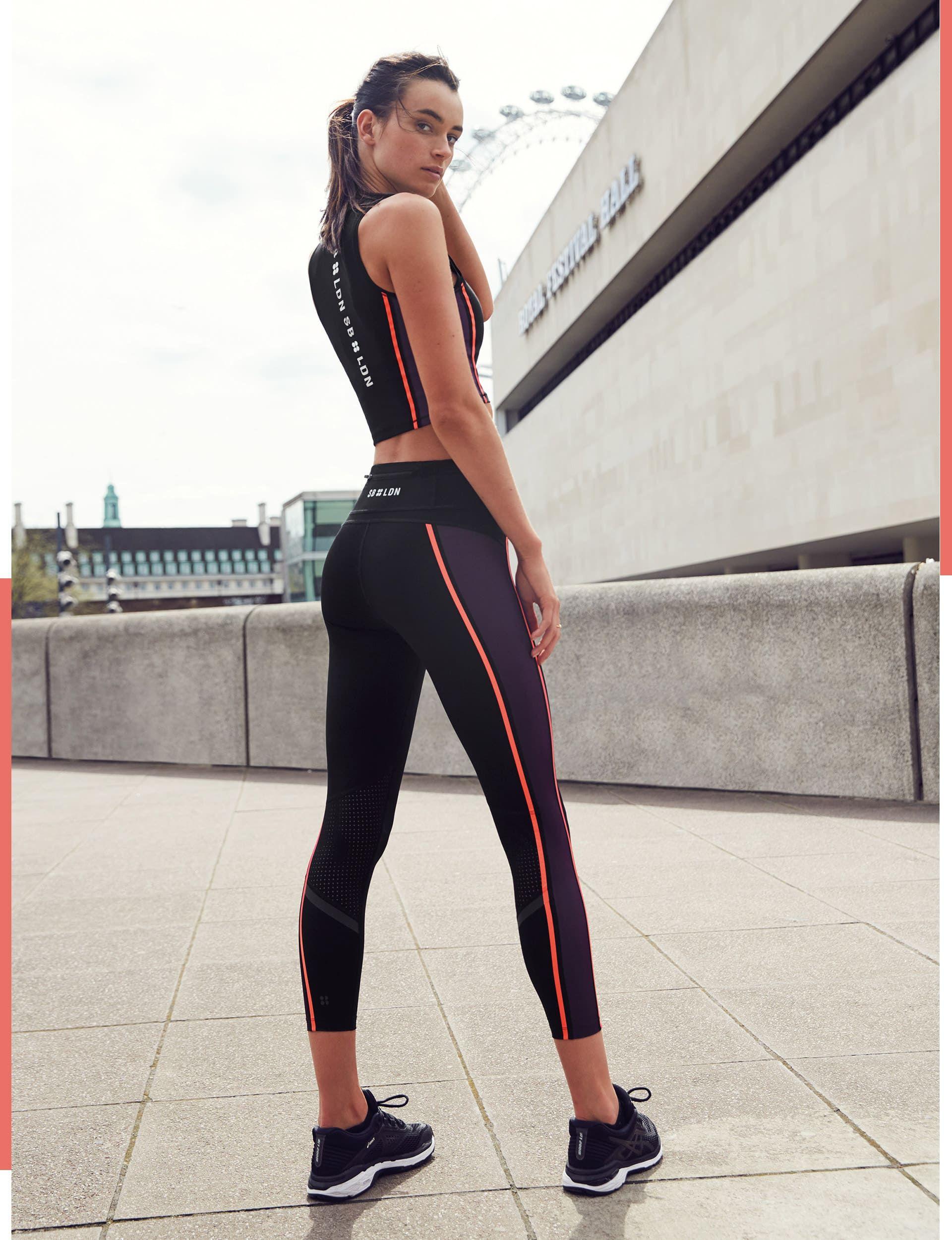 15 Best Sportswear Sweaty Betty images in 2013 | Sweaty