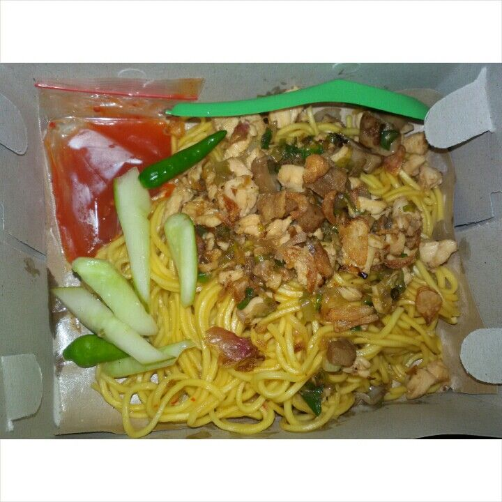 Xiong Mie