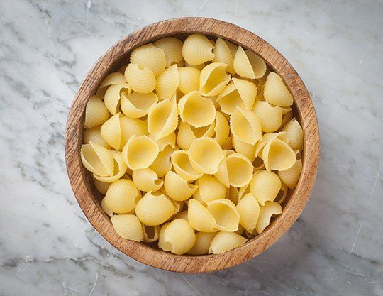 Pasta Recipes Online Com This Website Is For Sale Pasta Recipes Online Resources And Info Cooking Conversions Cooking Measurements Baking Conversion Chart