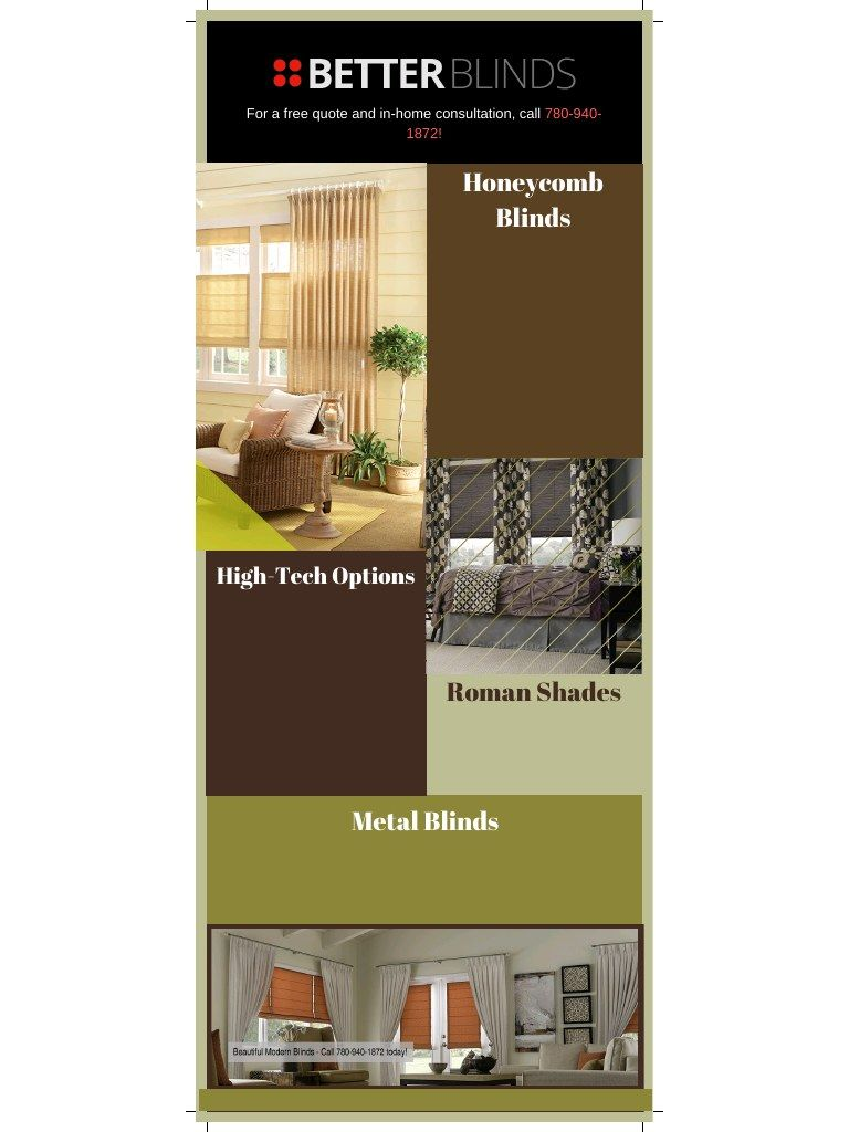 Checkout Blinds Fabric Options Our Elegant Collection Of
