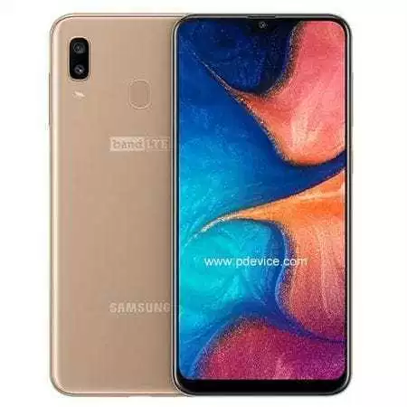 Samsung Galaxy Wide4 Specification, Price Compare, Review