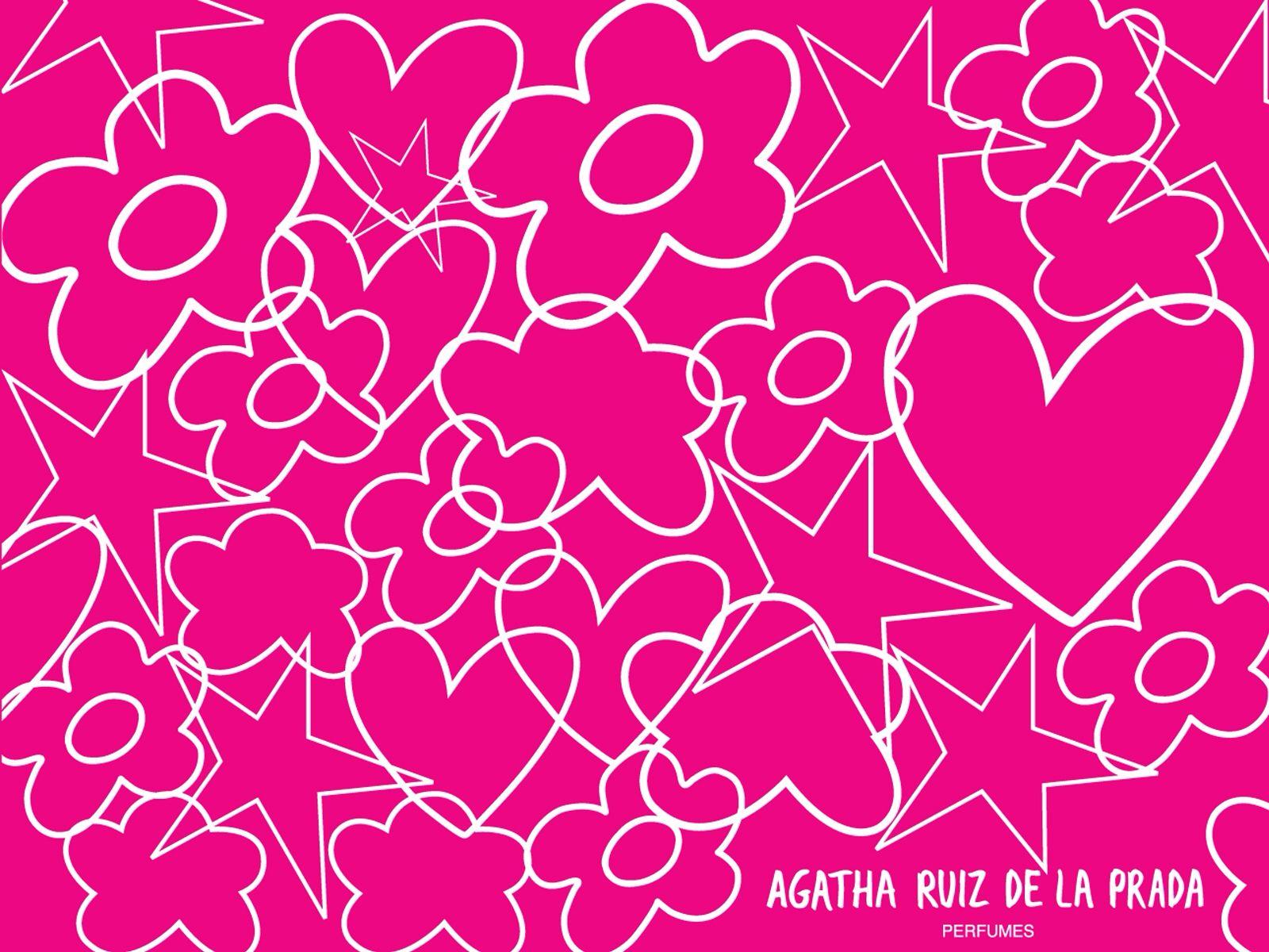 Pin De Carolina Quirosb En Vida Prada Ruiz Ilustraciones