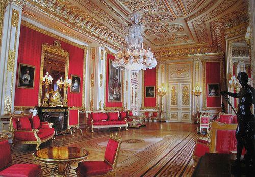 Palace Pics 016