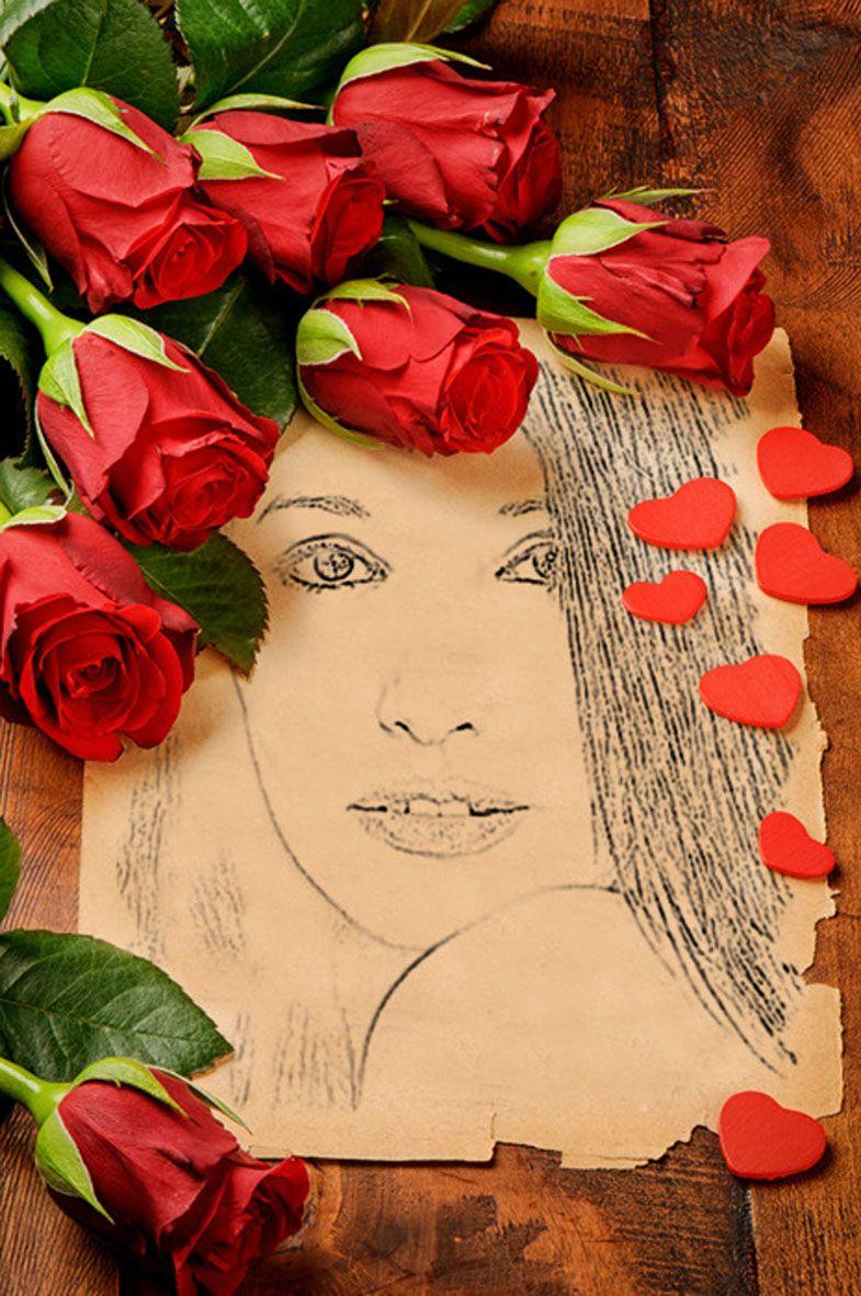 Arte / art / dibujo / drawing / draw / Ariadna