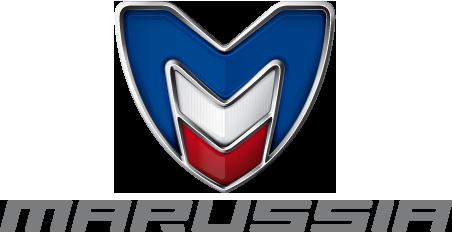 Logo Marussia B2 Related Keywords & Suggestions - Logo Marussia B2 ...