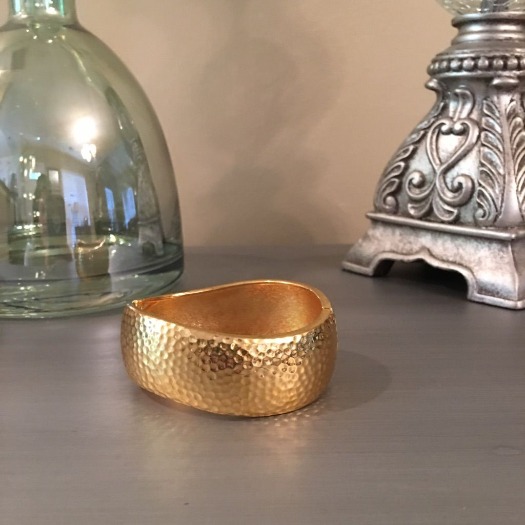 Gold bangle bracelet gold bangles and products