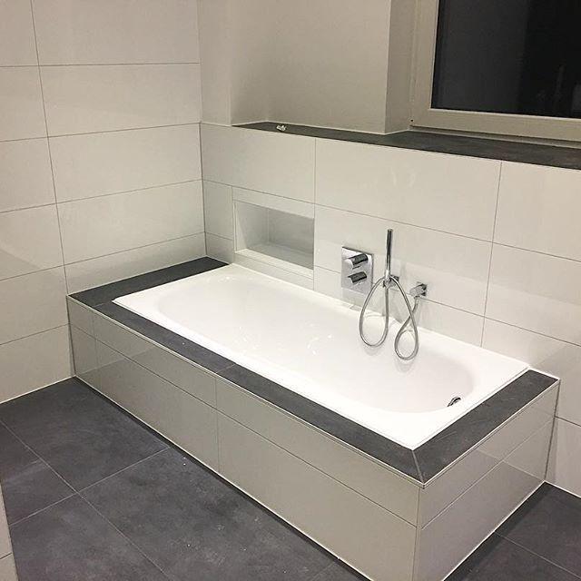 Pin von Alexandru Birlea auf Bathroom