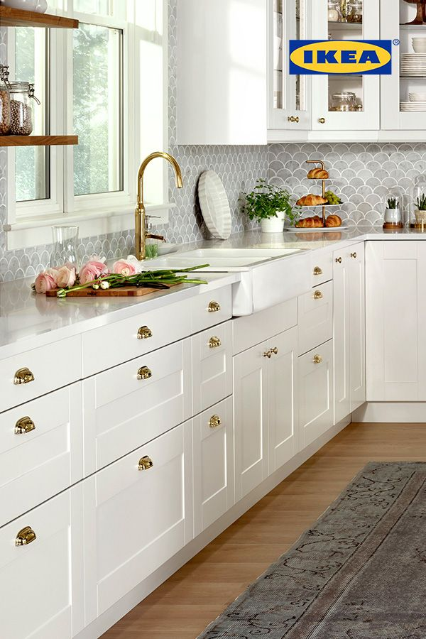 Kitchens – Browse, Plan & Design