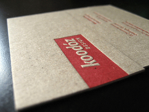 20 eco friendly recycled paper business cards tarjetas pinterest 20 eco friendly recycled paper business cards reheart