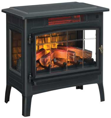 Top 10 Best Heater Electric Fireplace In 2021 Reviews Best10az Portable Electric Fireplace Portable Fireplace Stove Fireplace