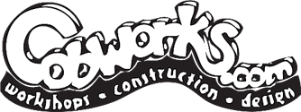 Cobworks.com - located in BC!