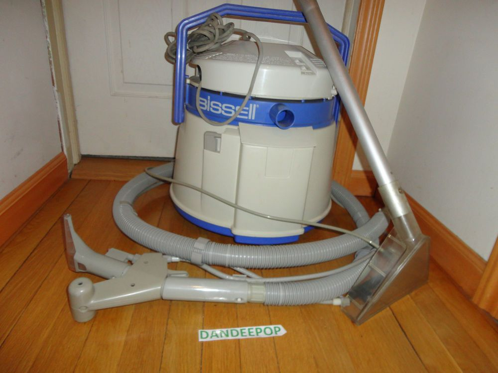 Bissell Power Lifter Home Cleaner Model 1660 Find Me At Www Dandeepop Com Bissell Dandeepop Clean House Bissell Cleaners