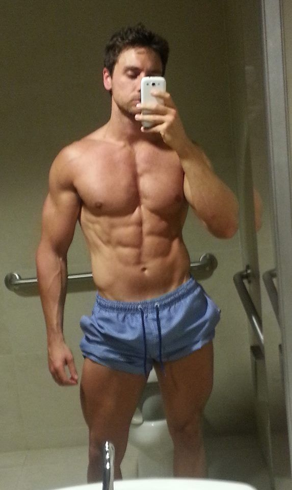 Muscleforlife