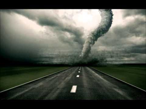 Chasing Twisters Delta Rae Youtube Nature Tornado Pictures Tornado