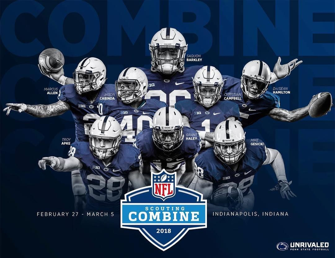 Pin by Cathy on Penn State Football, Nfl, Indiana