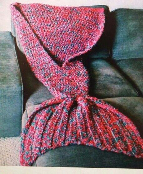 Zeemeermin Staart Haken Pinterest Crochet Mermaid Crochet En