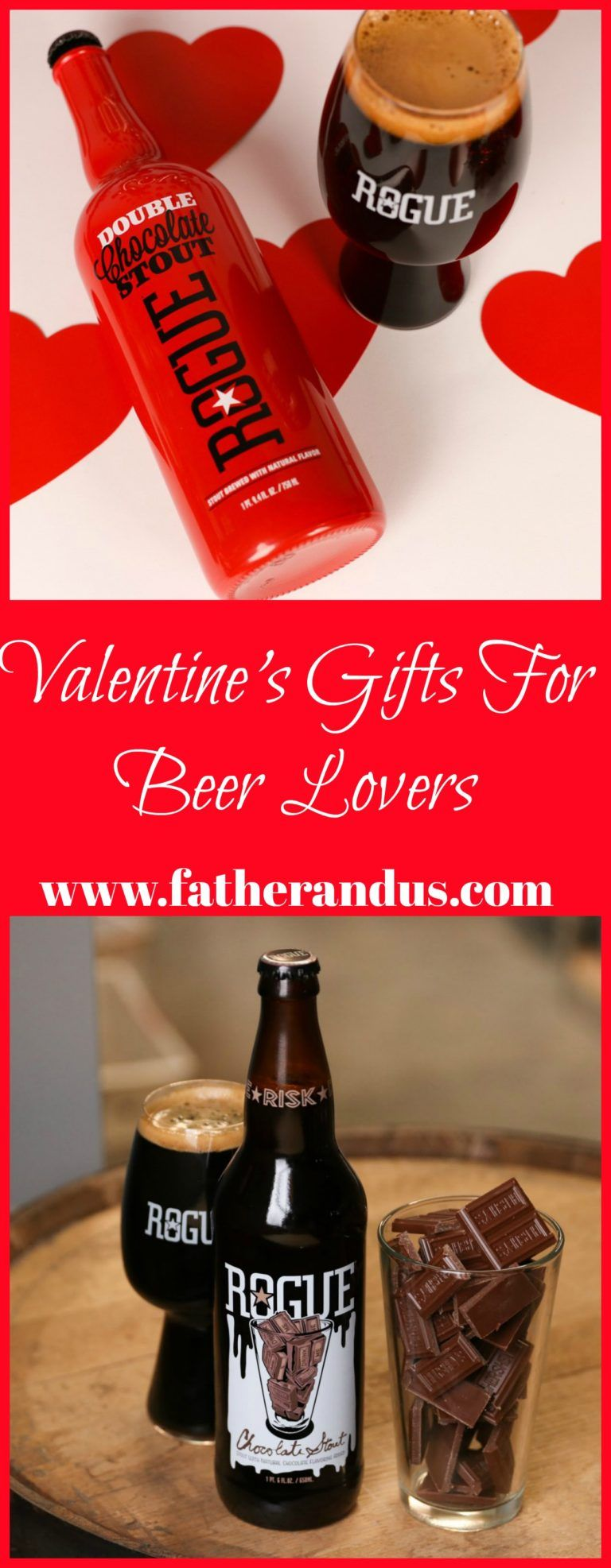 30+ Gifts to get craft beer lovers ideas in 2021