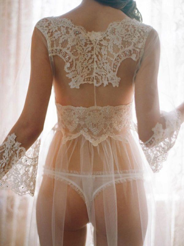 Victoria\'s Secret Bridal « Oui!Oui! Detalhes – Um giro por aí ...