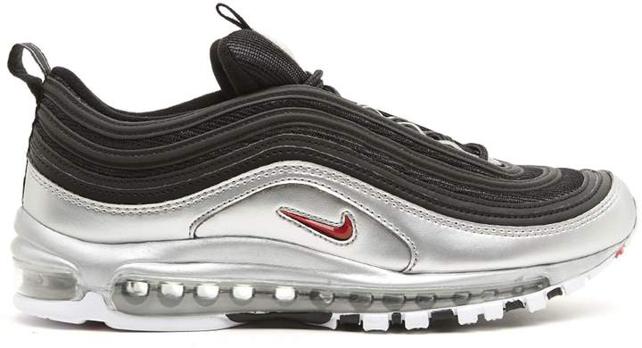 Nike 'air Max 97 Qs' Shoes | Products | Air max 97, Sneakers