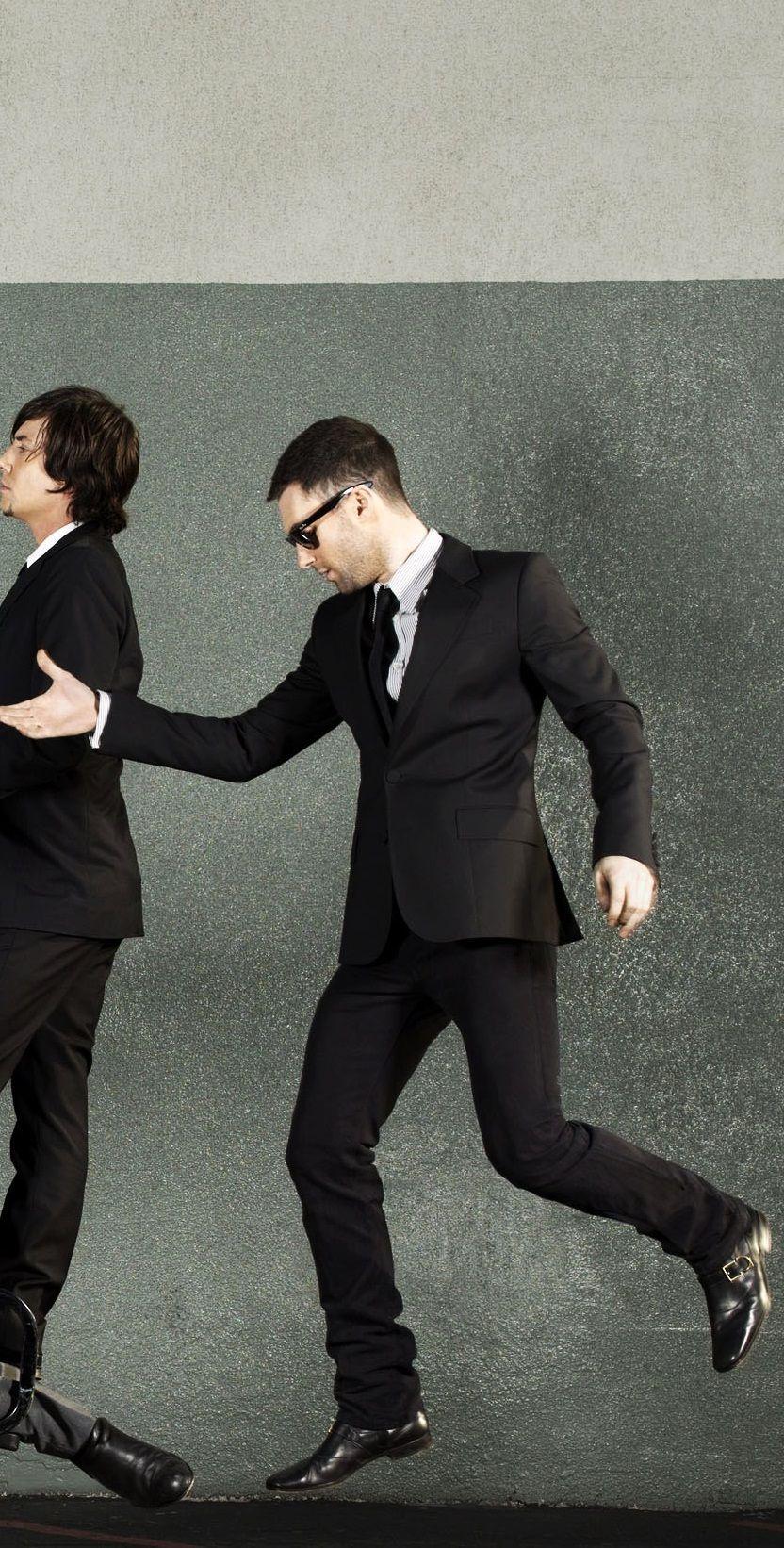 Adam Levine Adam Freaking Levine So Hott He Has To Have His