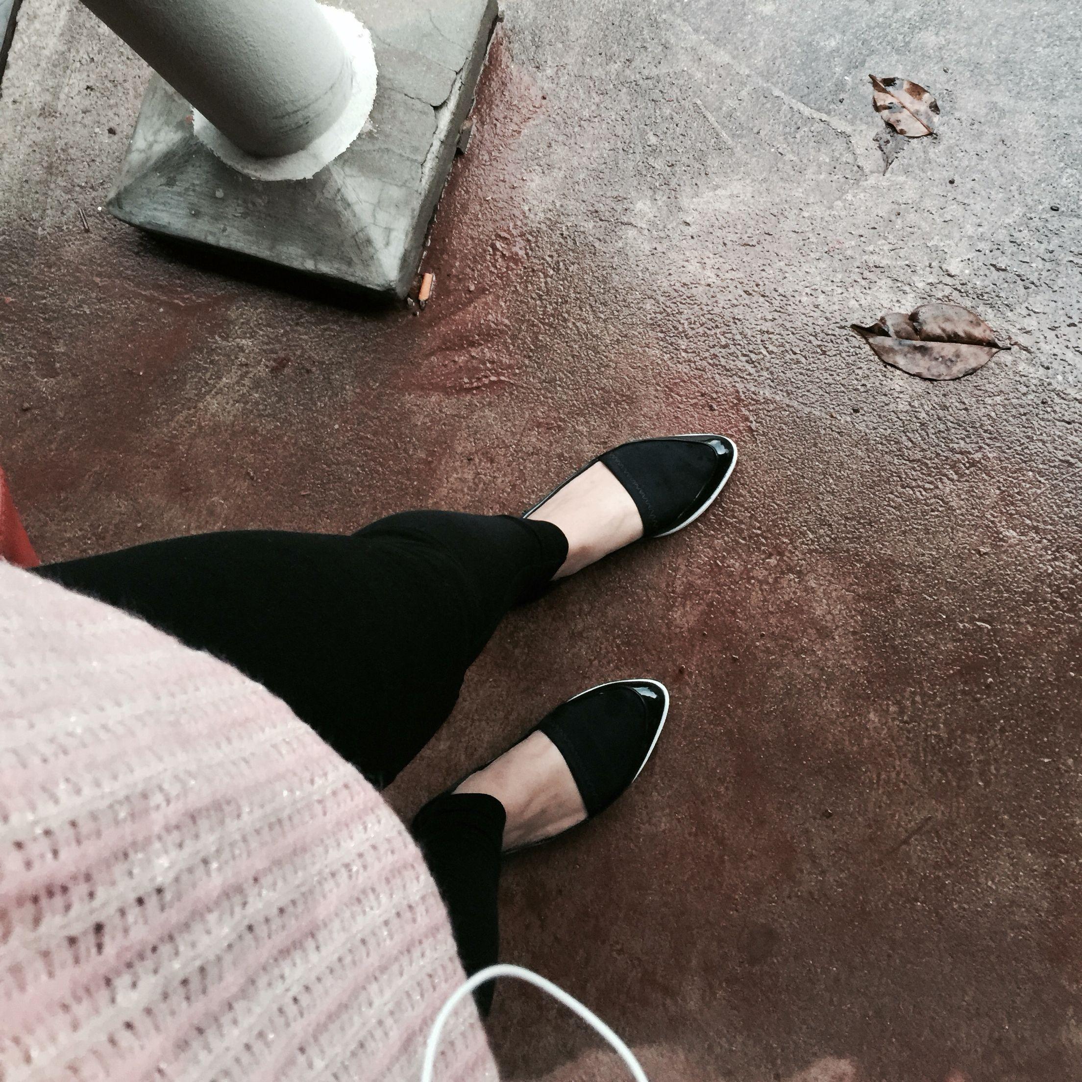 e4c3ce1b4292a6 Melissa Shoes l Space Sport Loafers ❤ ❤ ❤ | Melissa Shoes ...