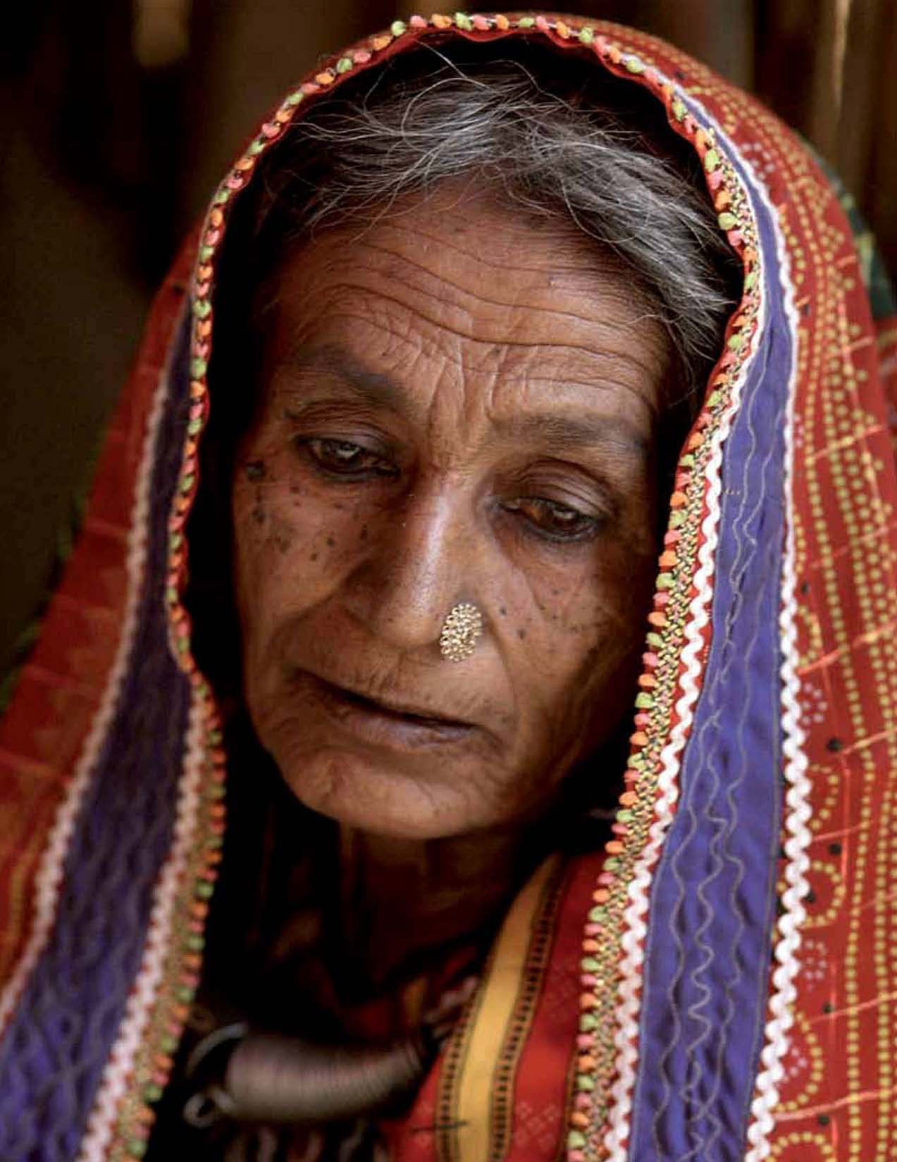 Pin by Natalie Rodgers on Elderly Middle Eastern Women