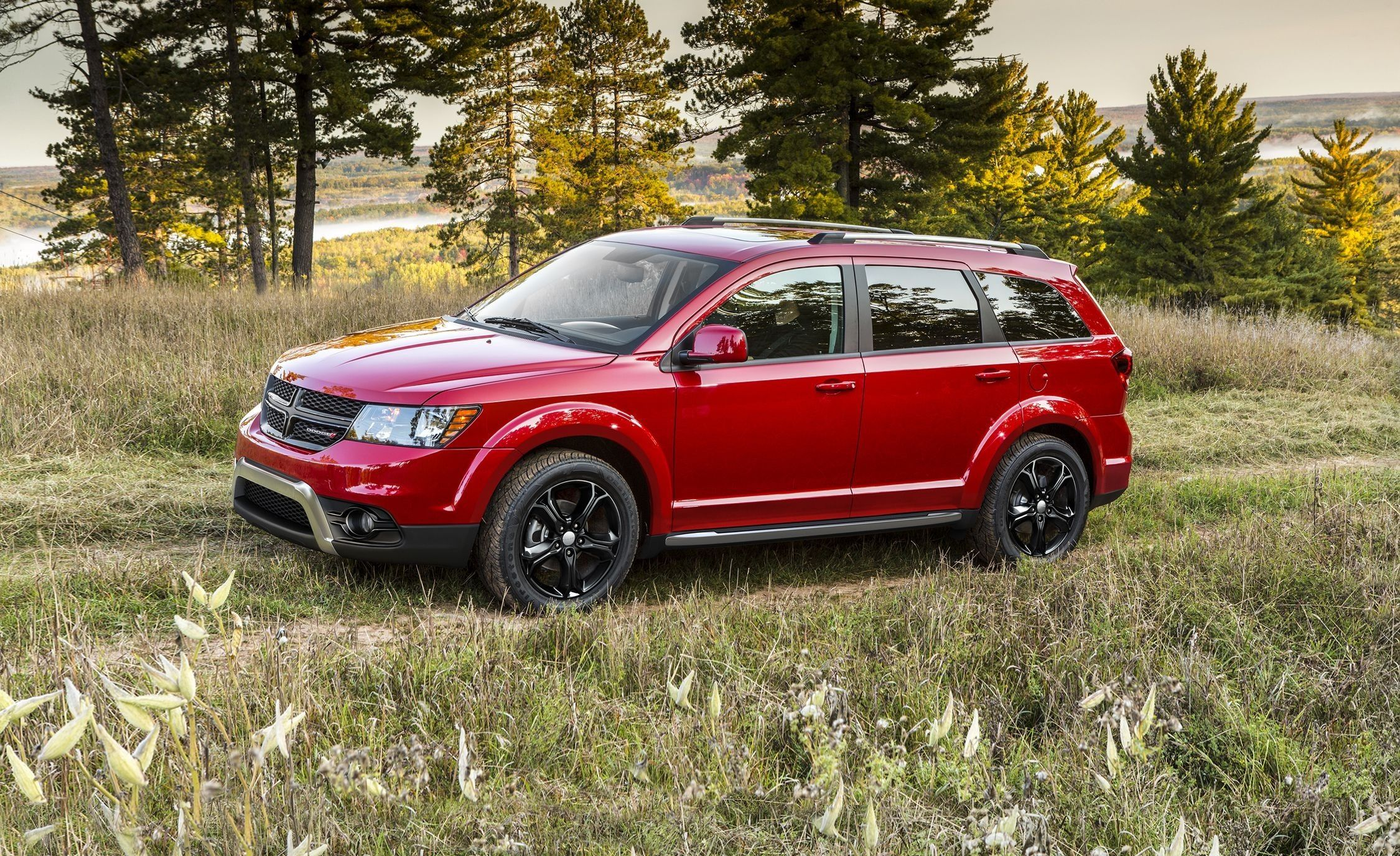 Dodge Journey Mpg >> 2019 Dodge Journey Mpg New Review Car Review 2018 All Car