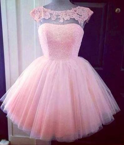 7a62cf5a6 para una soñadora en rosa Vestidos Para Chicas