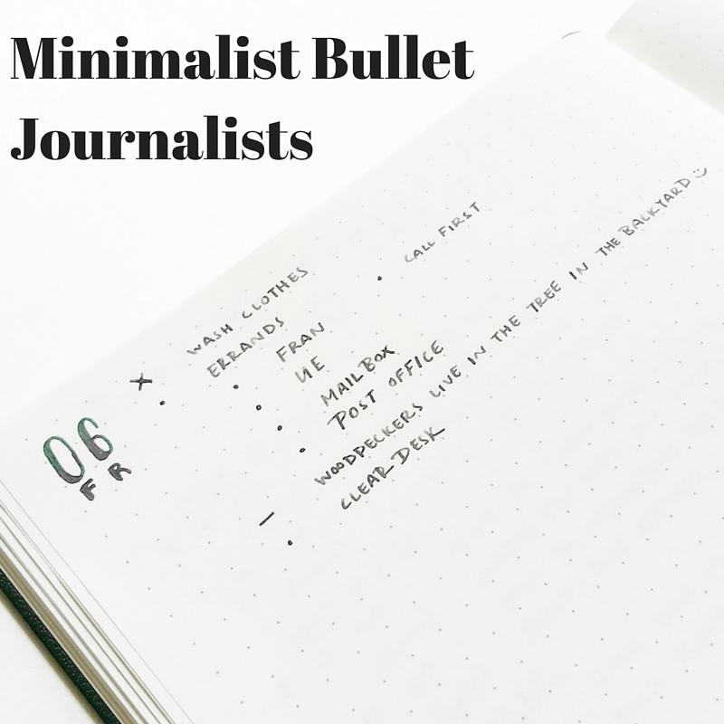 minimalist bullet journalists pinterest kreativ tagebuch tagebuch und englisch. Black Bedroom Furniture Sets. Home Design Ideas