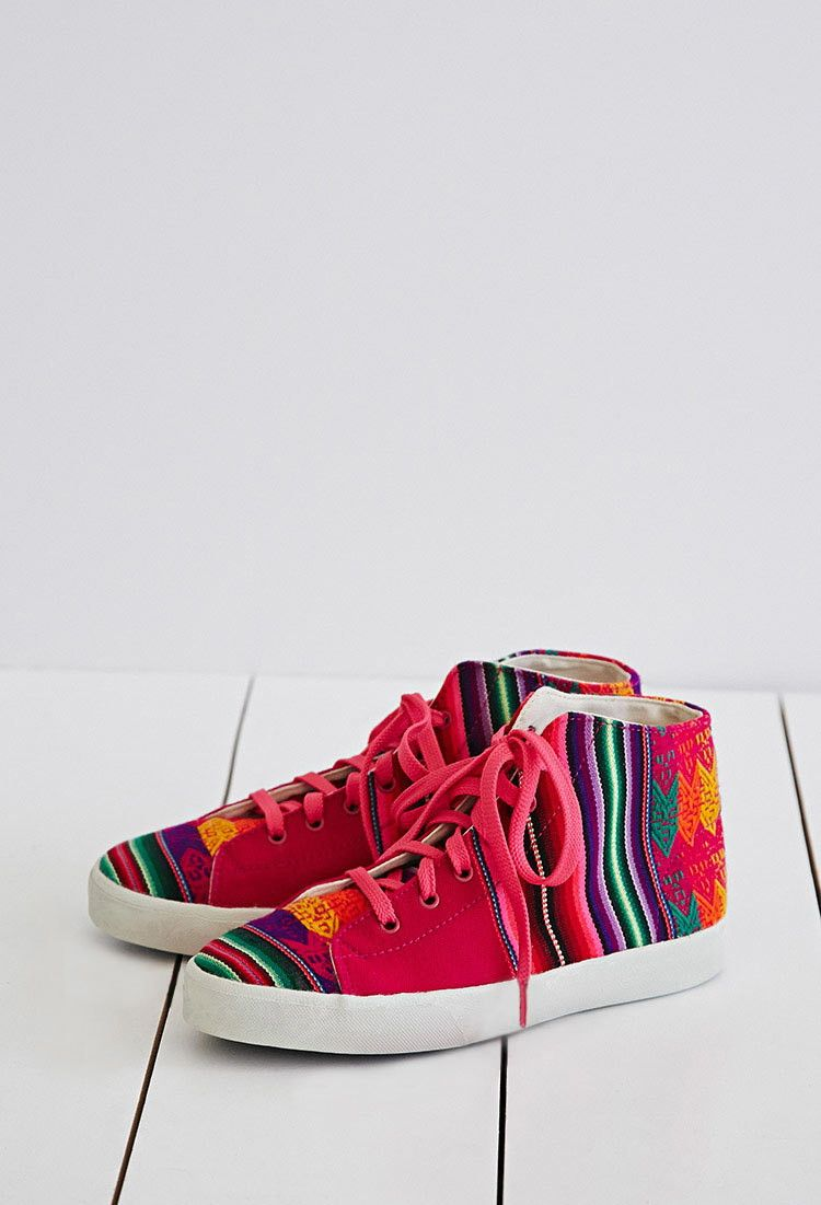 422a6898b80 Love this Off White Bike   Polka Dot Champion Sneaker by Keds on  zulily!   zulilyfinds