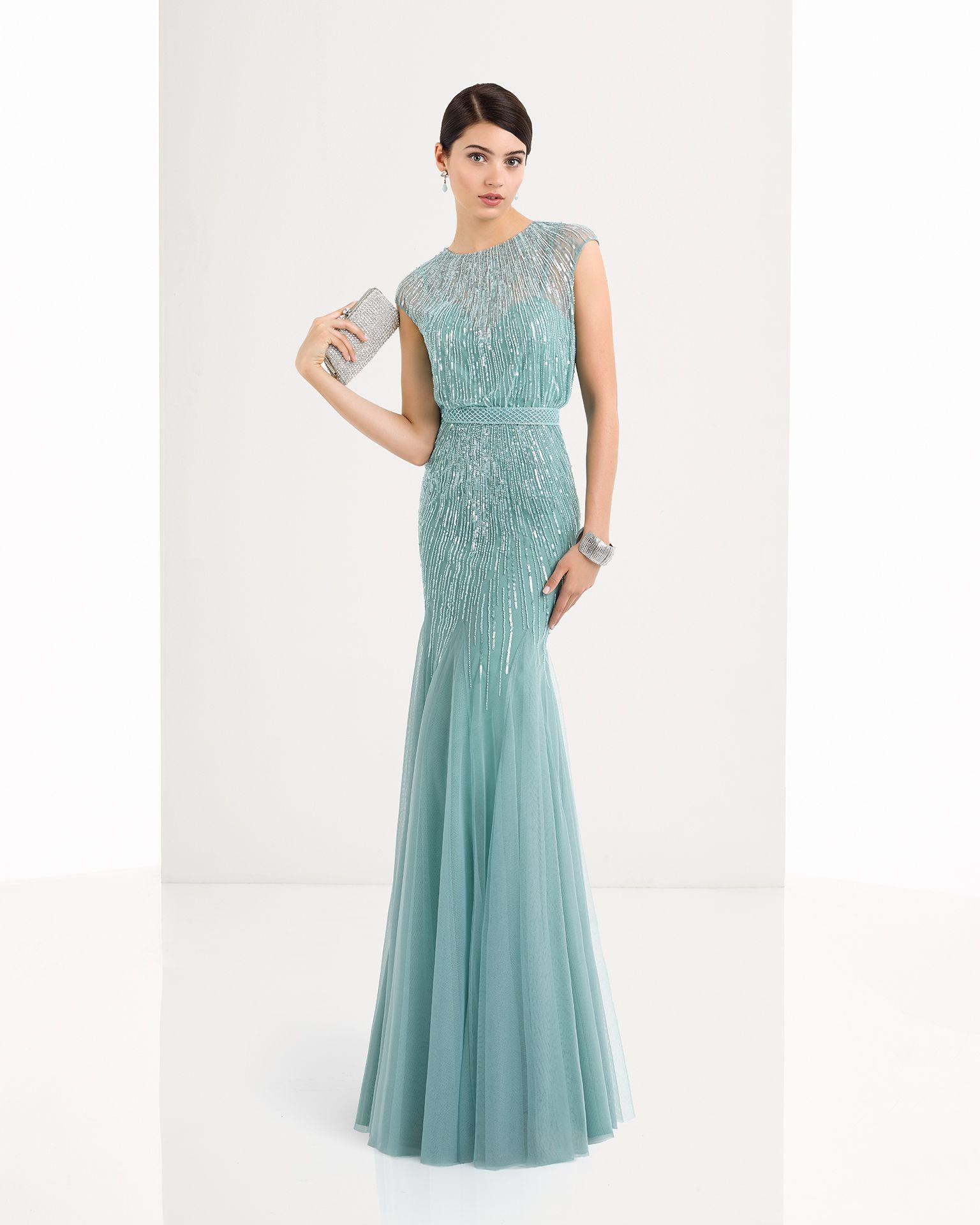 Fancy Vestidos De Novia Antiguos O Vintage Ornament - All Wedding ...