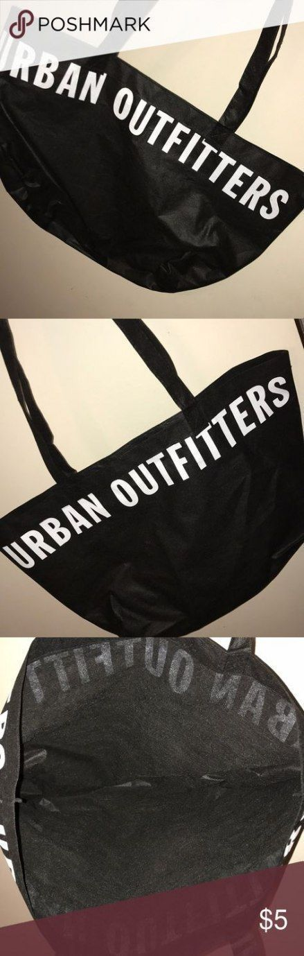 #outfitters #outfit #urban #party #ideen #ideas #pool #für #for #frparty outfit 60+ ideas for party outfit pool urban outfitters        60+ Ideen für Party Outfit Pool Urban Outfitters #pooloutfitideas #outfitters #outfit #urban #party #ideen #ideas #pool #für #for #frparty outfit 60+ ideas for party outfit pool urban outfitters        60+ Ideen für Party Outfit Pool Urban Outfitters #pooloutfitideas