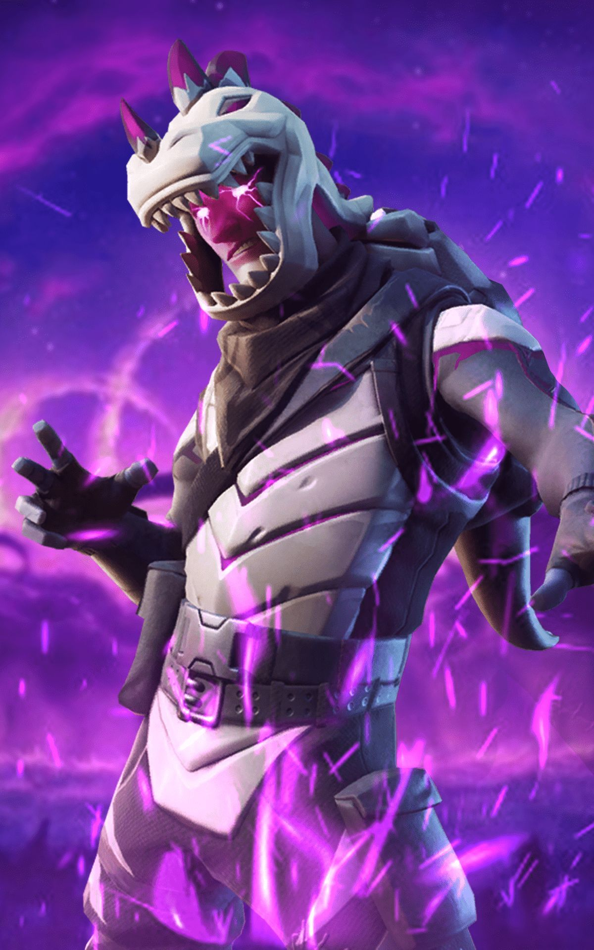 Fortnite Wallpapers Cool Backgrounds Good Skin Cool Pictures