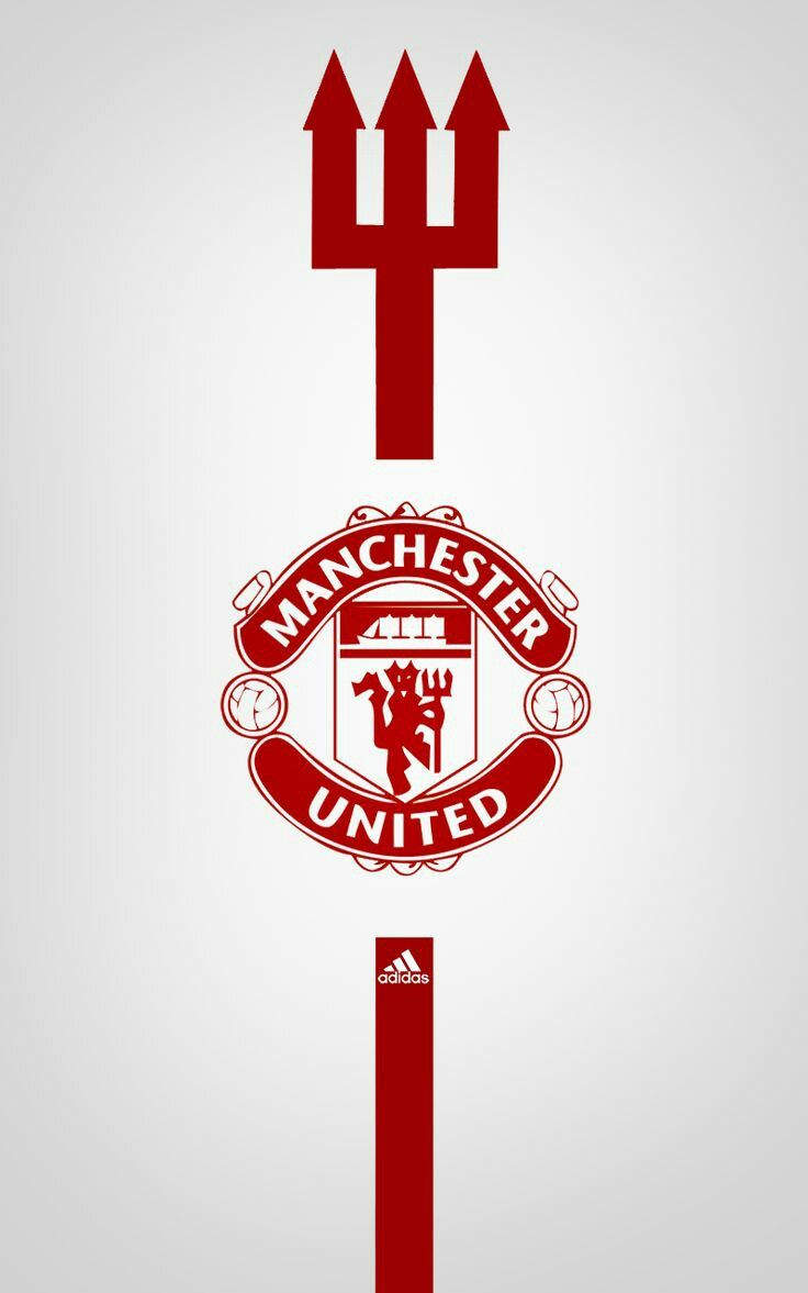Most Great Manchester United Wallpapers Laptop Manchester United