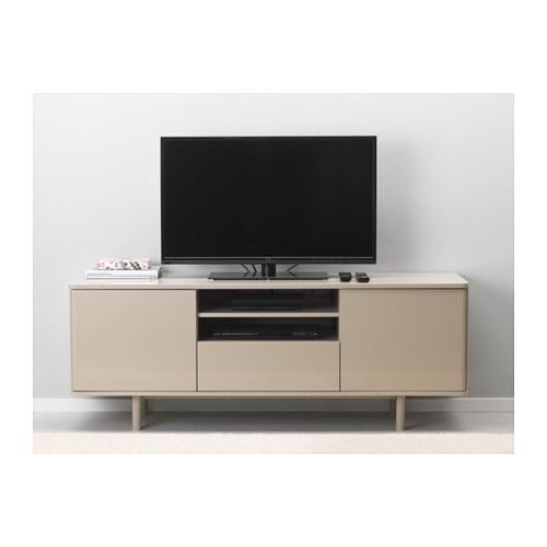 Mostorp | Tvs, The O'jays And Libraries Beige Wei Ikea