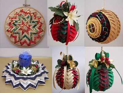 Regalos hechos a mano google search navidad - Adornos de navidad hechos a mano por ninos ...