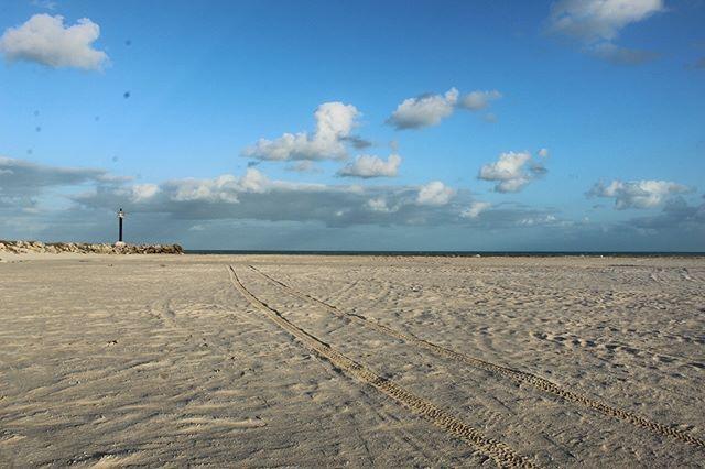Chuburná Puerto      #yucatan #mexico #travel #ontheroad