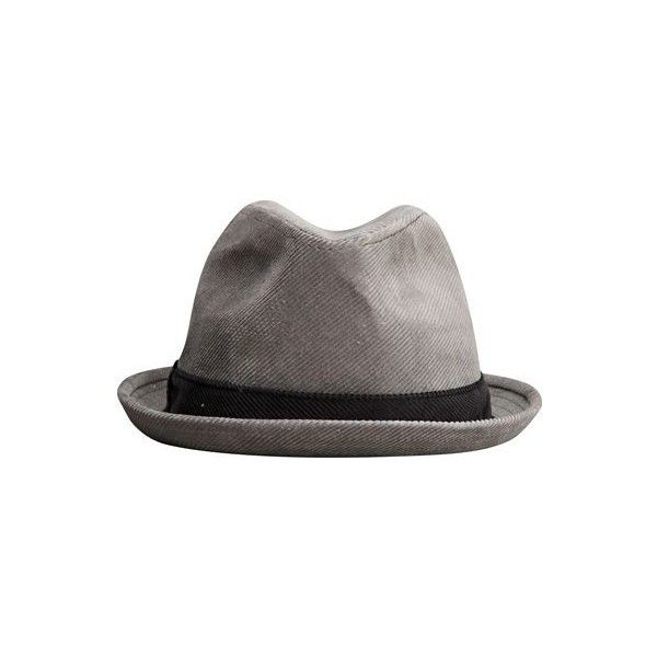 e9b00386c6f pebble cord mens fedora hat by vans .. it s an indie thing boyee ...
