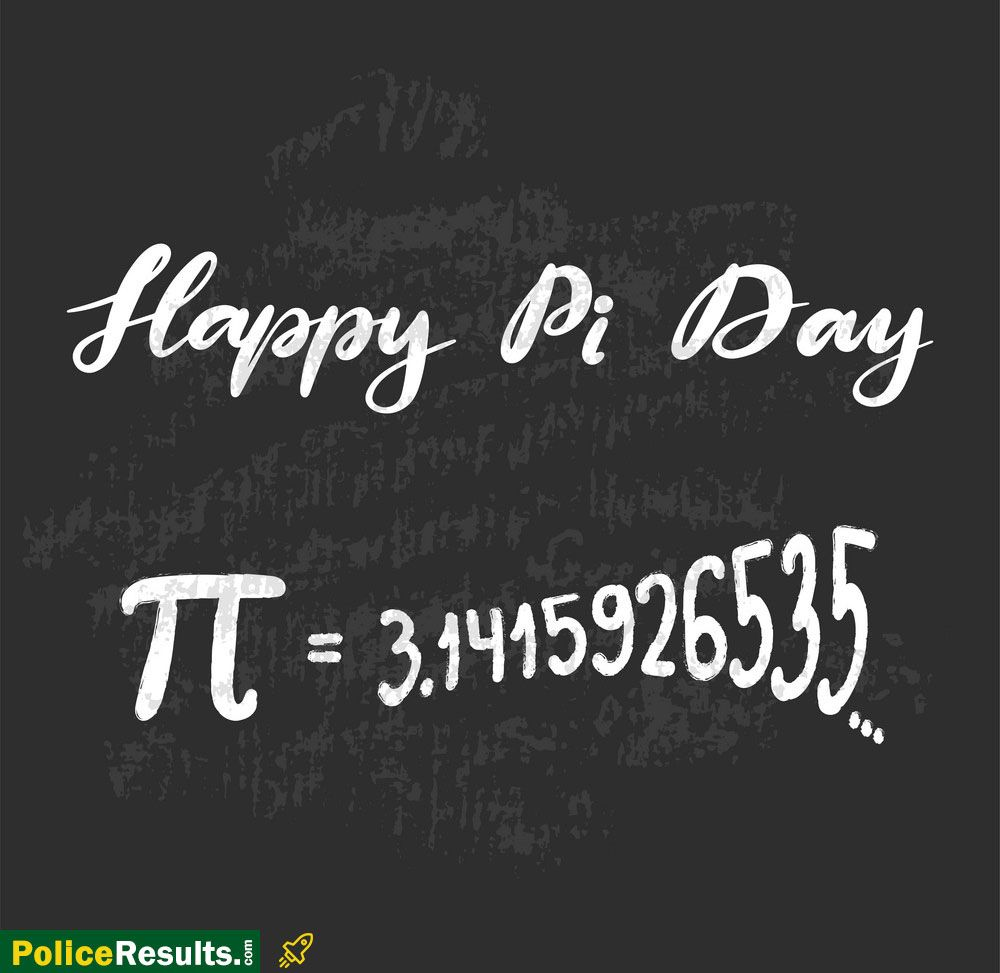 Happy National Pi Day 2020 Quotes Symbol Facts Memes Celebration Significance In 2020 Happy Pi Day Facts Facts About Pi
