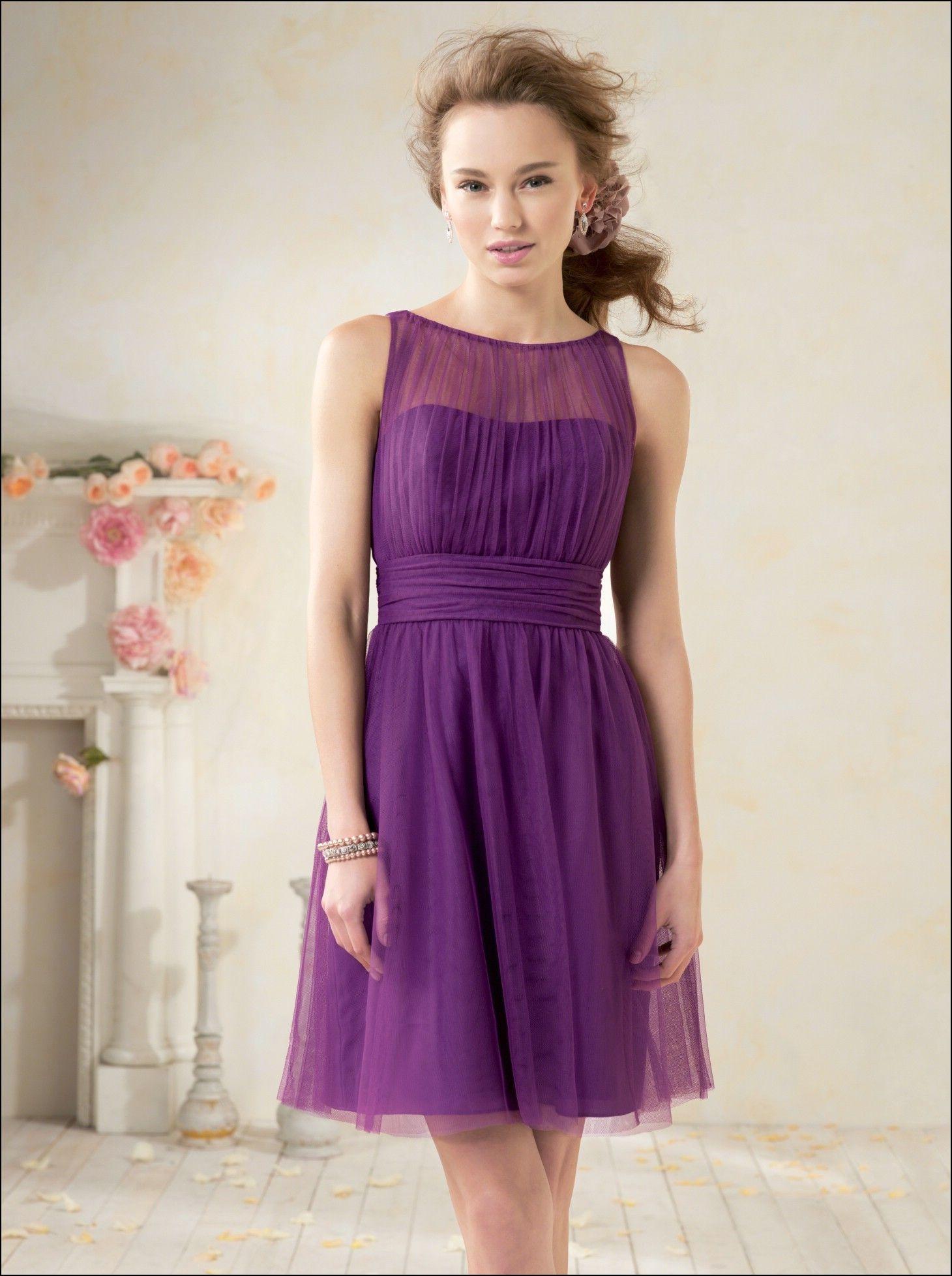 Luxury Alfred Angelo 7027 Bridesmaid Dress Inspiration - Wedding ...