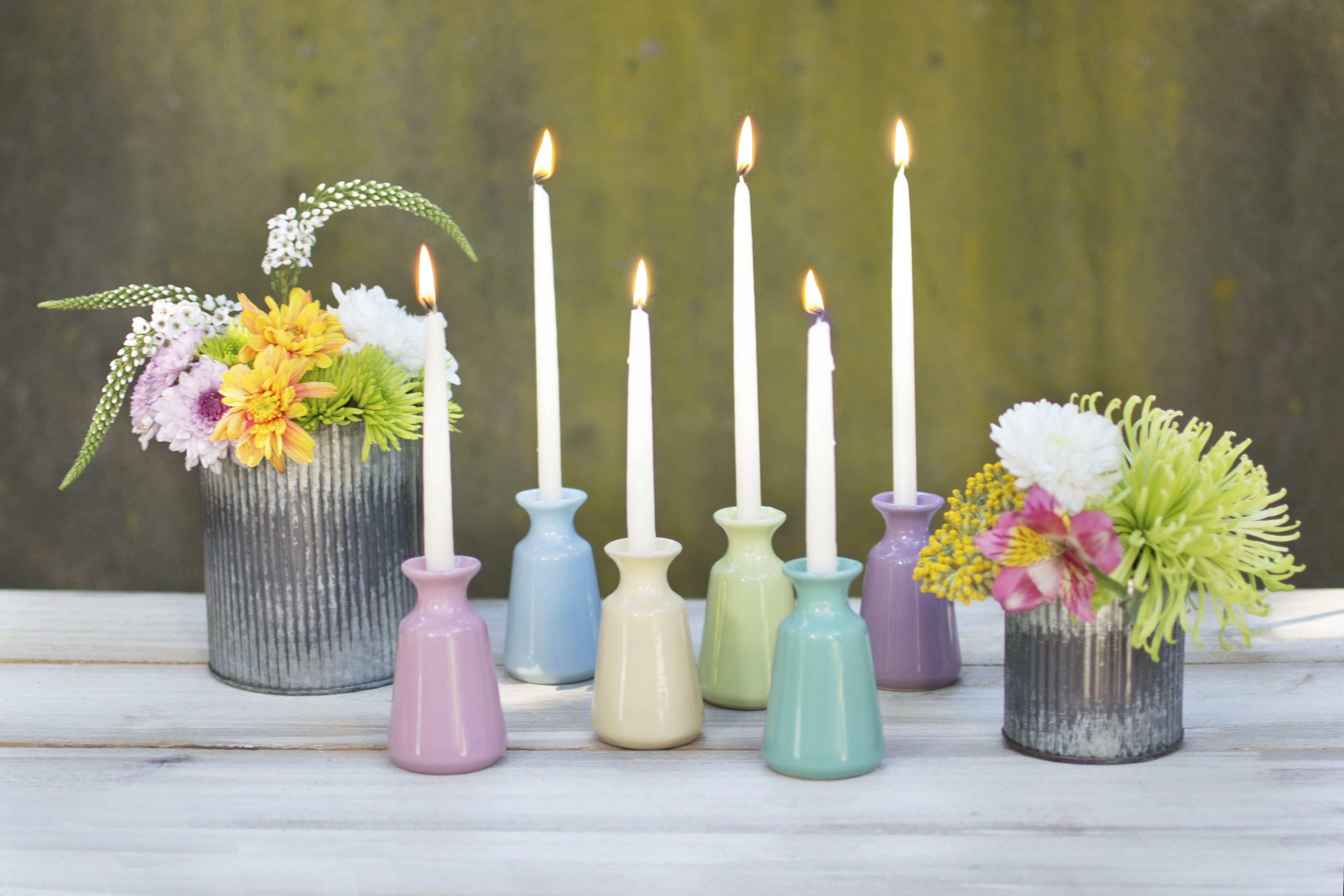 tall vase lighting garden. Unique Vase Tall Vase Lighting Garden Ceramic Bud Vases 35 In Tall 2 Wide Throughout Tall Vase Lighting Garden