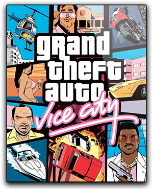 Grand Theft Auto Vice City License Key Download In 2020 Grand Theft Auto Grand Theft Auto Games Pc Games Download