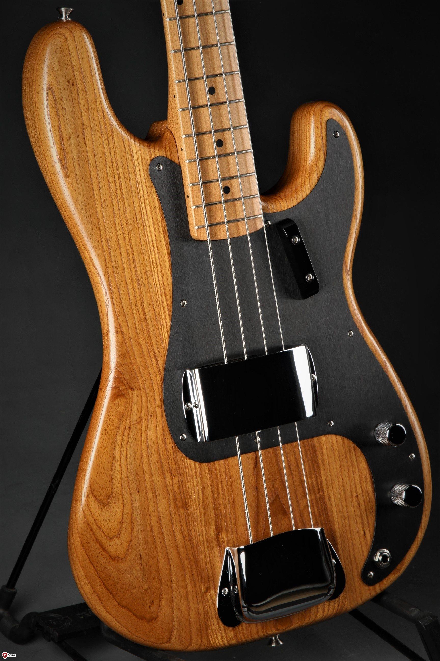 FenderR FSR Limited Edition 58 Precision BassR